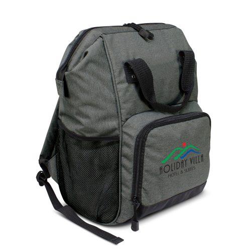 Coronet Cooler Backpack (115262)