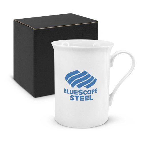Pandora Bone China Coffee Mug (105651)