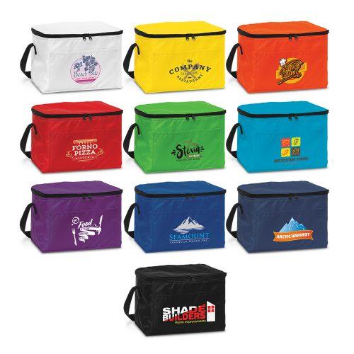 Alaska Cooler Bag (107147)