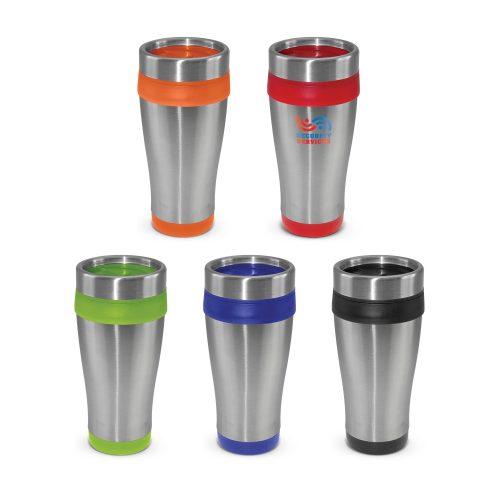 Aspen Travel Mug (108410)