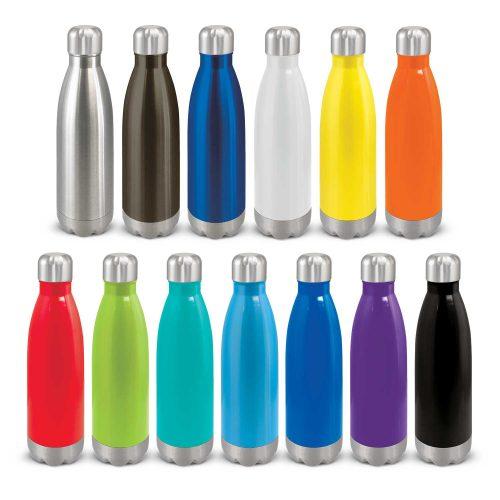 Mirage Vacuum Bottle (108574)