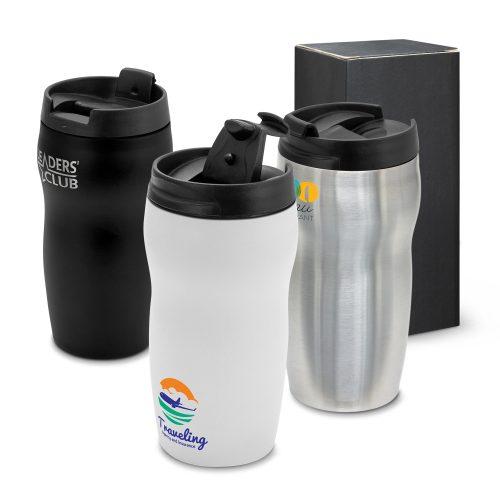 Mocka Vacuum Cup (114979)