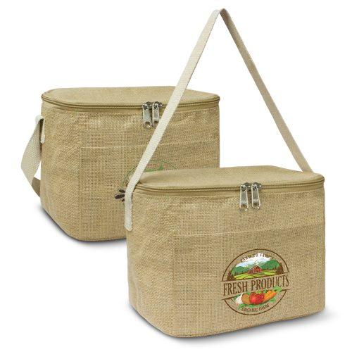 Lucca Cooler Bag (115766)