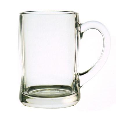 Benidorm Beer Mug ( GLBMG2616)