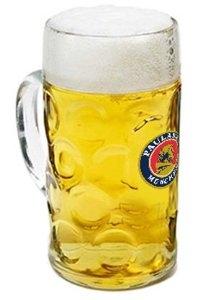 Oktoberfest Beer Mug (GLBMISAR1l)