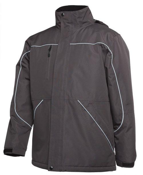 Tempest Jacket (3TPJ)