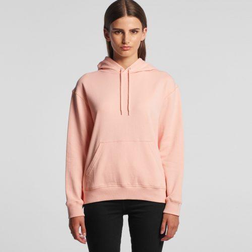 Women's Premium Hoodie (4120)