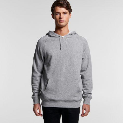 Premium hoodie (5120)