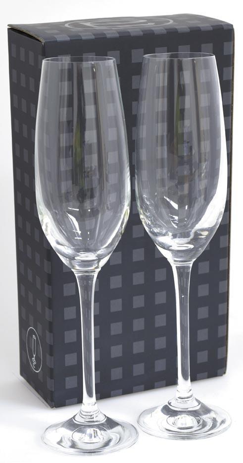 Ariston Champagne (4735205)