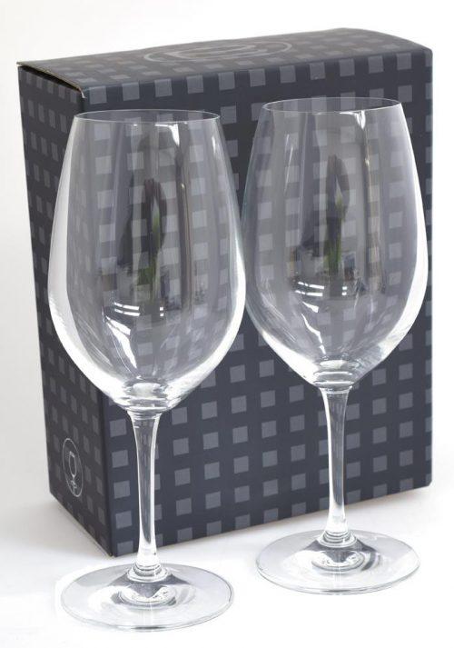 Ariston Red Wine (4735530)