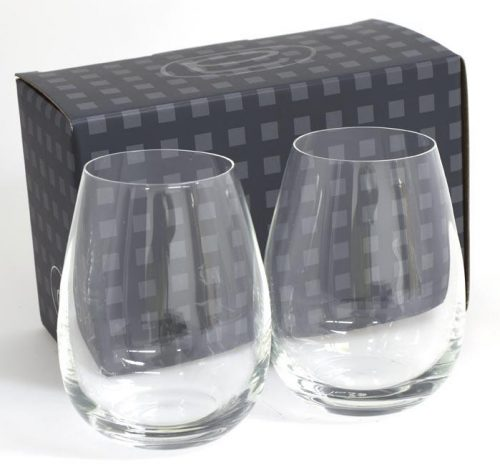 Ariston Stemless (4237550)