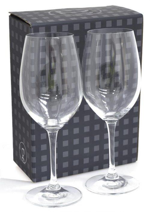 Ariston White Wine (4735380)