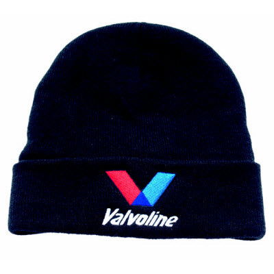 3M Thinsulate Acrylic Beanie (3059)