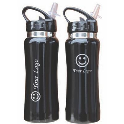 Sport Drink Bottle (JM004)