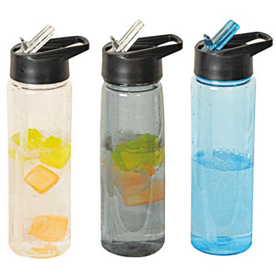 Tritan Drink Bottle (JM019)