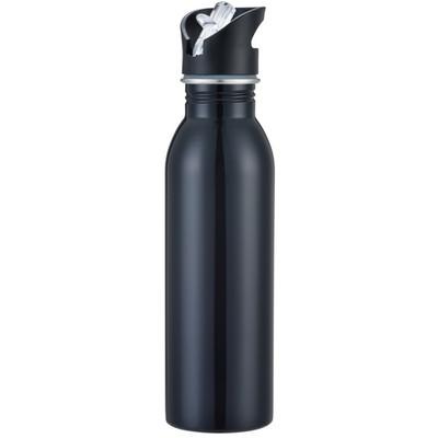 High Grade Stainless Steel Drink Bottle (JM070)