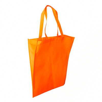 Non-Woven Tote Bag (TB001)