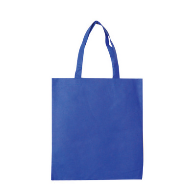 Non-Woven Tote Bag (TB002)