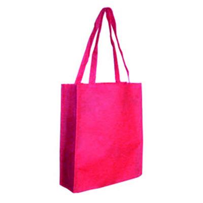 Non-Woven Tote Bag (TB003)