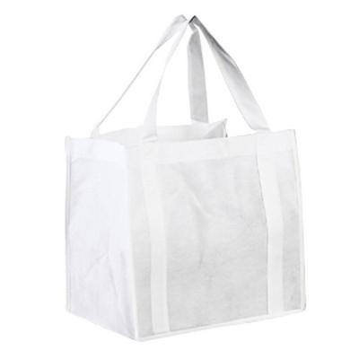 Non-Woven Tote Bag (TB004)