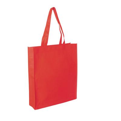 Trade Show Non Woven Tote Bag (TB019)