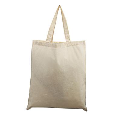 Calico Bag (TB020)