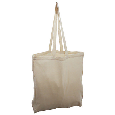 Calico Bag (TB021)