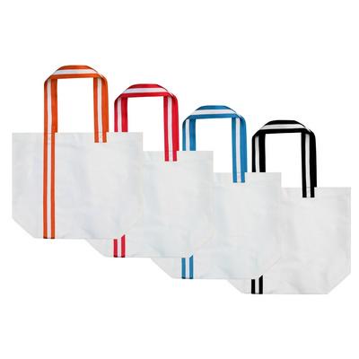 Calico Bag (TB022)