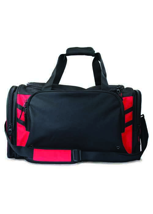 Tasman Sports Bag (4001)