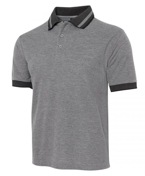 BIRDS EYE POLO (2BE)