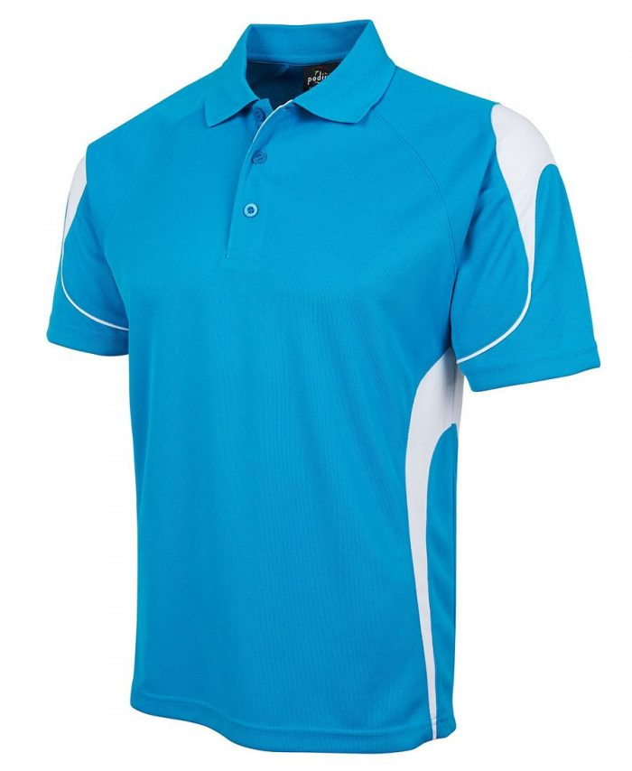 KIDS AND ADULTS BELL POLO (7BEL)