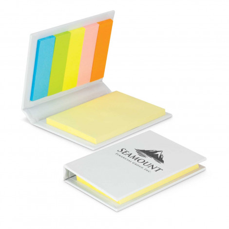Jotz Sticky Note Pad (113602)