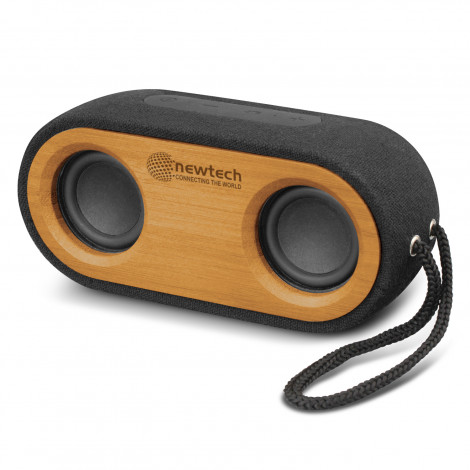 Bass Bluetooth Speaker (116744)