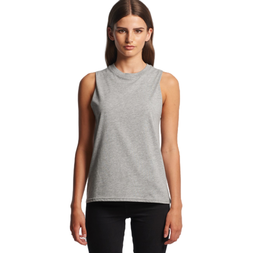 AS Colour Women's Brooklyn Tank (4043)