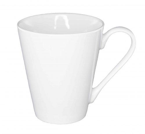 Ariston New Bone Latte Mug (NB138502)