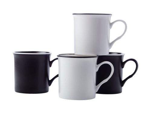 Manhattan Mug (DI0261)