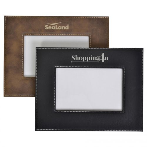 AGRADE 4x6 Photo frame (EX115)