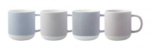 Fika Mug (DI026X)