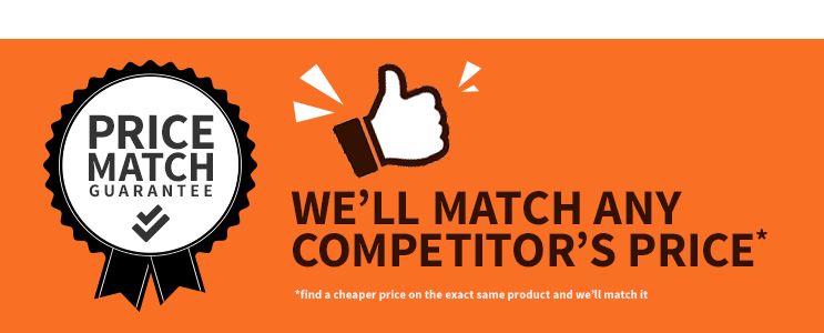 Impression Promotional Products Price Match