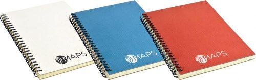 Calypso A5 Notebook (J17)